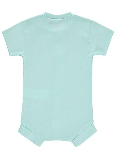 Civil Baby Civil Baby Bebek Tulum 0-9 Ay Ekru Civil Baby Bebek Tulum 0-9 Ay Ekru Renkli